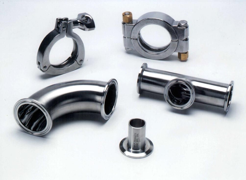 304SS_316SS_Press_fittings_for_sanitary_system